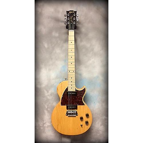 Gibson Les Paul Junior B Bender Solid Body Electric Guitar-thumbnail