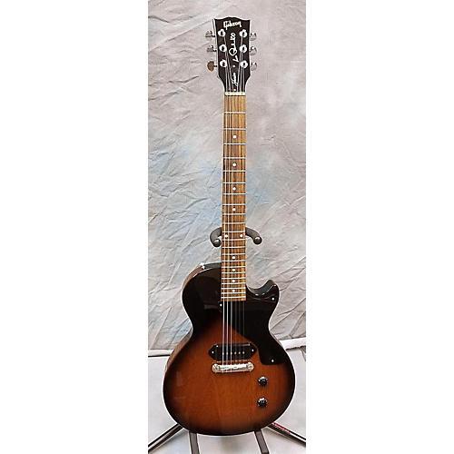 Gibson Les Paul Junior Single Cut 2015 Solid Body Electric Guitar