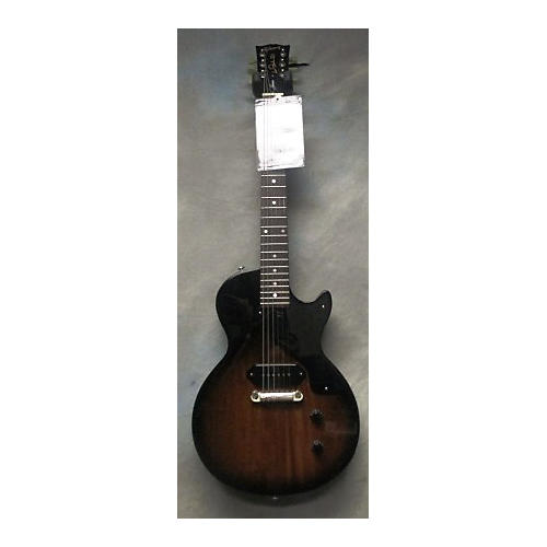 Gibson Les Paul Junior Solid Body Electric Guitar-thumbnail