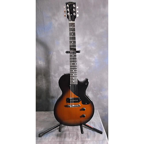 Gibson Les Paul Junior Solid Body Electric Guitar-thumbnail