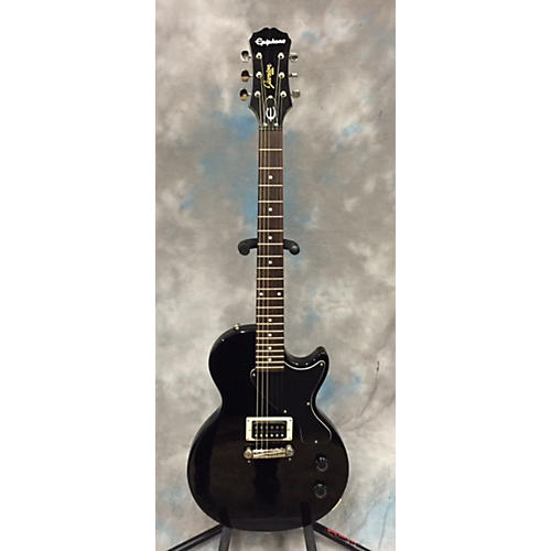 Epiphone Les Paul Junior Solid Body Electric Guitar