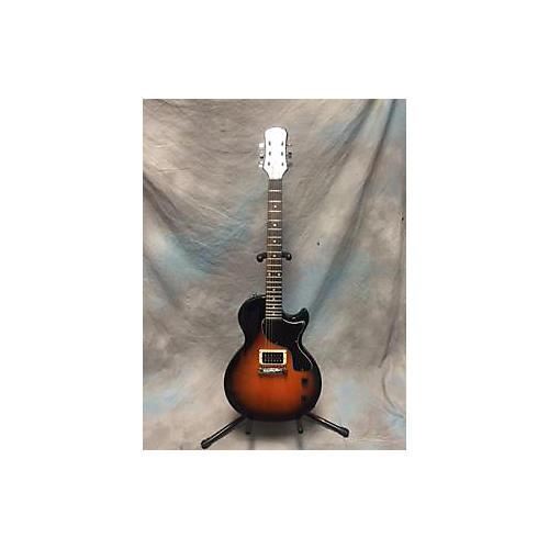 Epiphone Les Paul Junior Solid Body Electric Guitar-thumbnail