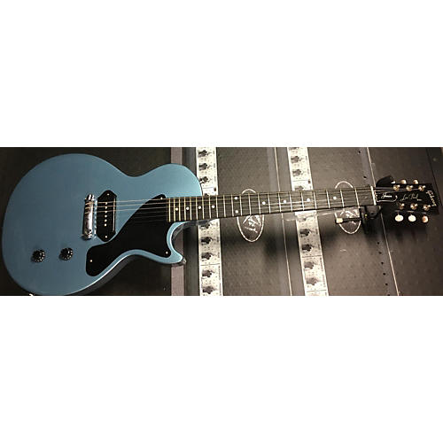 Gibson Les Paul Junior Solid Body Electric Guitar