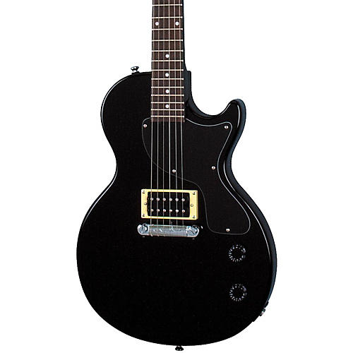 Epiphone Les Paul Junior Special Electric Guitar Ebony