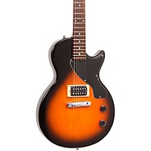 Les Paul Junior Special Electric Guitar Vintage Sunburst
