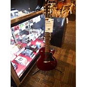 Gibson Les Paul Junior Special HH Solid Body Electric Guitar