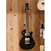 Gibson Les Paul Junior Special Solid Body Electric Guitar