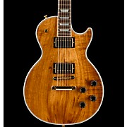 Gibson Les Paul KOA - Solid Body Electric Guitar