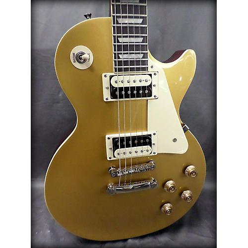 Epiphone Les Paul Korina Traditional Pro Solid Body Electric Guitar-thumbnail