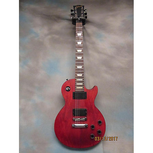 Gibson Les Paul LPJ Solid Body Electric Guitar