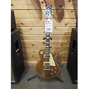 Gibson Les Paul LPR7S 1957 VOS Solid Body Electric Guitar