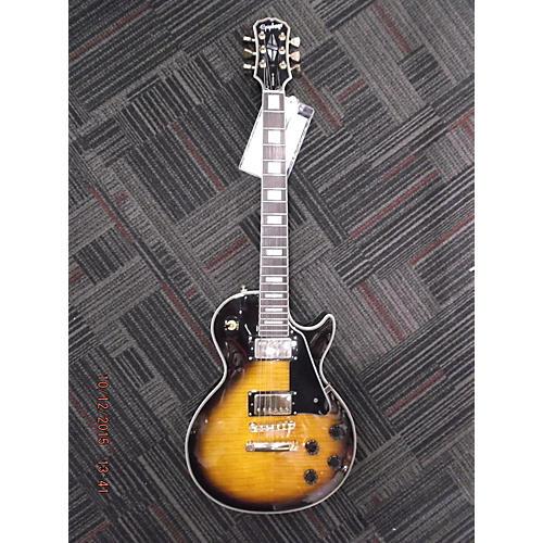 Epiphone Les Paul Made In Korea Solid Body Electric Guitar