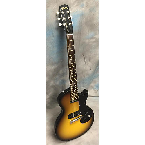 Gibson Les Paul Melody Maker Solid Body Electric Guitar-thumbnail