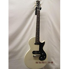 Gibson Les Paul Melody Maker Solid Body Electric Guitar