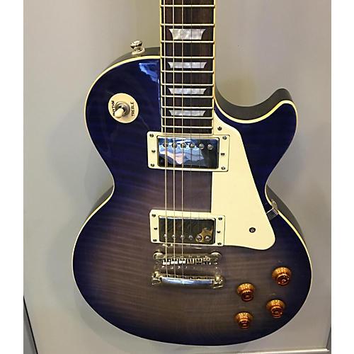 Epiphone Les Paul Plustop Pro Solid Body Electric Guitar-thumbnail