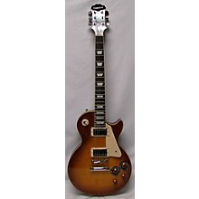 Epiphone Les Paul Plustop Pro Solid Body Electric Guitar