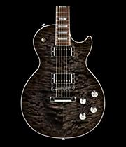 Gibson Les Paul Premium Quilt 2017 Electric Guitar