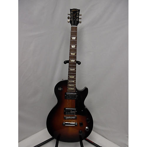 Gibson Les Paul Robot Solid Body Electric Guitar