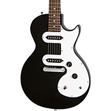 Les Paul SL Electric Guitar Ebony