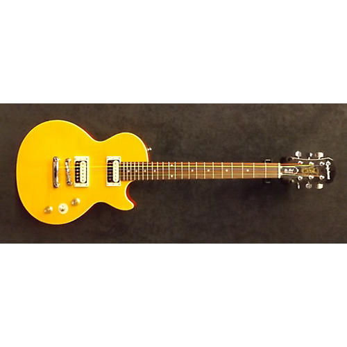 Epiphone Les Paul Slash Special II Electric Guitar
