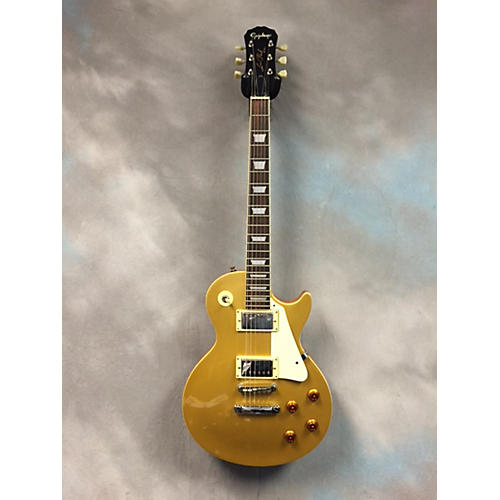 Epiphone Les Paul Solid Body Electric Guitar