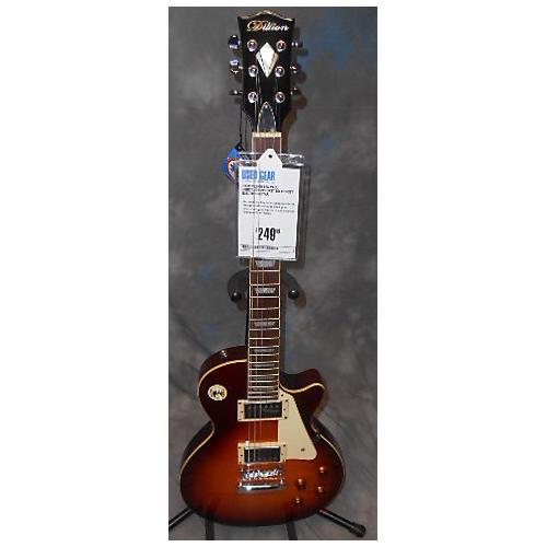 Dillion Les Paul Solid Body Electric Guitar