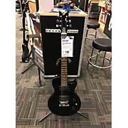 S101 Guitars Les Paul Solid Body Electric Guitar