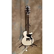 Maestro Les Paul Solid Body Electric Guitar