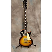 Austin Les Paul Solid Body Electric Guitar