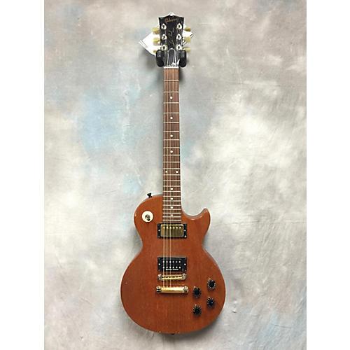 Gibson Les Paul Special (1998 - Not Original Pickups) Dark Natural Solid Body Electric Guitar