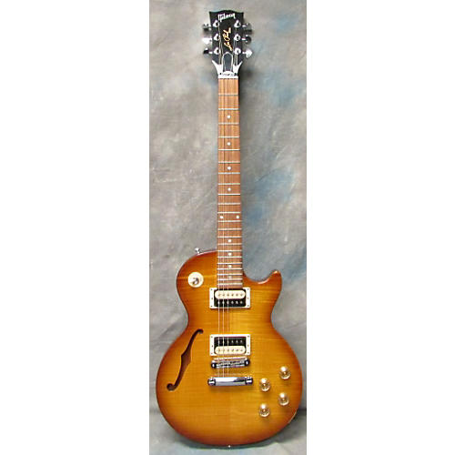 Gibson Les Paul Special AAA Hollow Body Electric Guitar