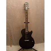 Les Paul Special I Solid Body Electric Guitar
