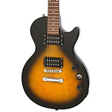 Les Paul Special II Electric Guitar Vintage Sunburst