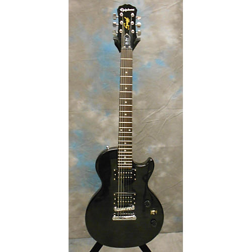 Epiphone Les Paul Special II Plus Solid Body Electric Guitar