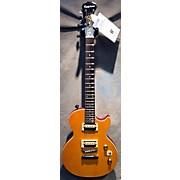 Epiphone Les Paul Special II Slash Solid Body Electric Guitar