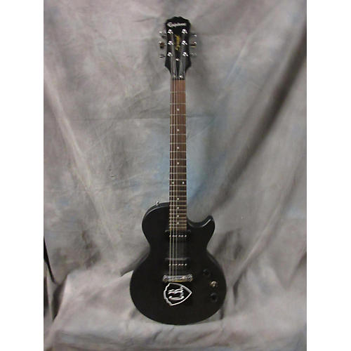 Epiphone Les Paul Special P90 Solid Body Electric Guitar