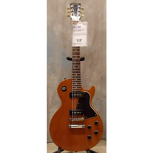 Gibson Les Paul Special P90 Solid Body Electric Guitar