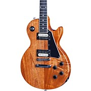 Gibson Les Paul Special Plus 2016 Limited Run Electric Guitar