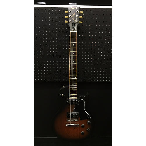 Gibson Les Paul Special Pro 2 Color Sunburst Solid Body Electric Guitar