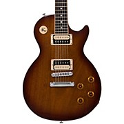 Les Paul Special Pro Electric Guitar