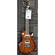 Gibson Les Paul Special Pro Solid Body Electric Guitar
