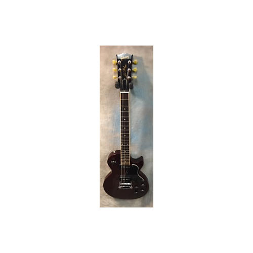 Gibson Les Paul Special Solid Body Electric Guitar