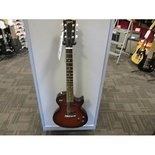 Gibson Les Paul Special Solid Body Electric Guitar-thumbnail
