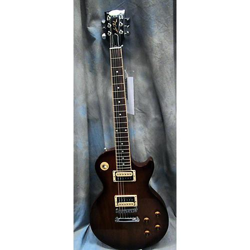 Gibson Les Paul Special T Burstbucker Pro Solid Body Electric Guitar