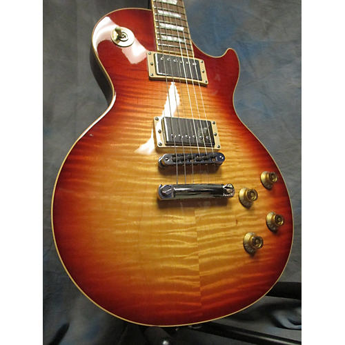 Gibson Les Paul Standard 1960S Neck Solid Body Electric Guitar