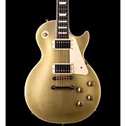Les Paul Standard Electric Guitar