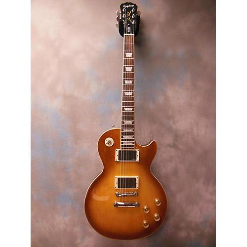 Epiphone Les Paul Standard Honey Burst Solid Body Electric Guitar