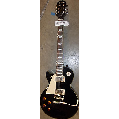 Epiphone Les Paul Standard Left Handed Electric Guitar