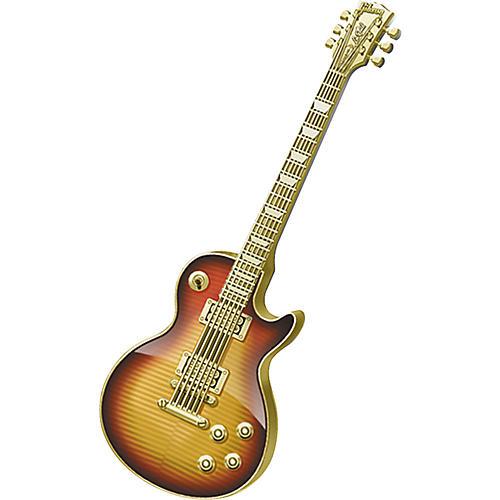 Gibson Les Paul Standard Pin