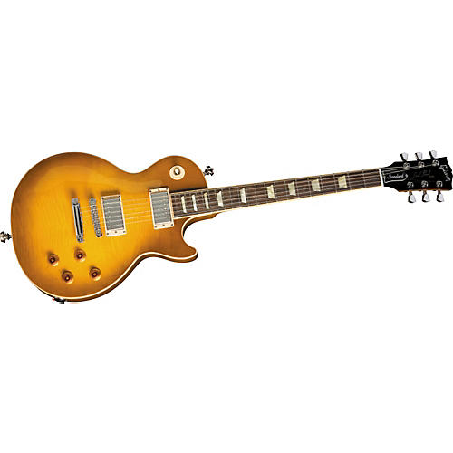 Gibson Les Paul Standard Plus Electric Guitar